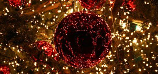 christmas-2934413_960_720